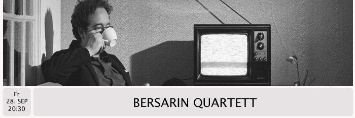 vorschau_bersarin-quartett