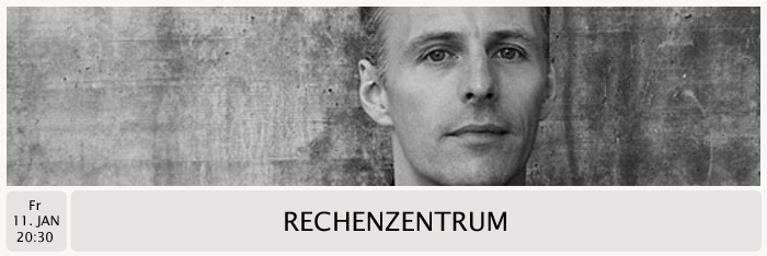 vorschau_rechenzentrum